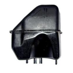 Lada Samara Benzin Yoğunlaşma Deposu, Kanister Kabı
