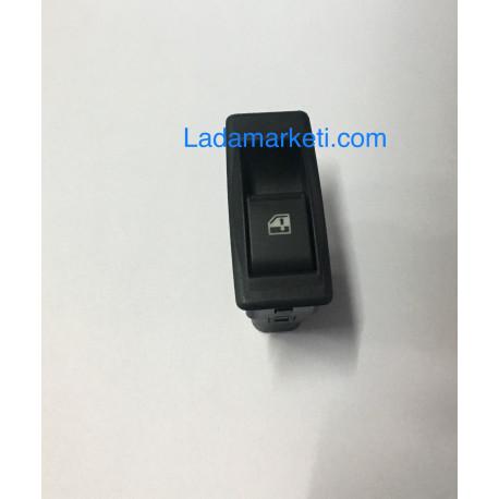 Lada Kalina Cam Kumanda Anahtarı, Düğmesi, Orijinal