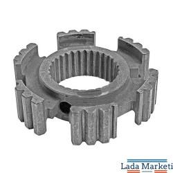 LADA Samara VEGA Şanzıman Dişli Sekromeç İç Göbeği 1-2