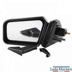 Lada Samara Dış Dikiz Aynası Sol