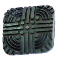 Lada Samara Fren veya Debriyaj Pedal Lastiği