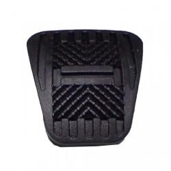 Lada Vega + Enj. Samara Fren veya Debriyaj Pedal Lastiği