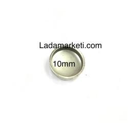 Lada Samara+Vega+Niva+Kalina+Prioara Motor Blok Su Tapası, 10 mm