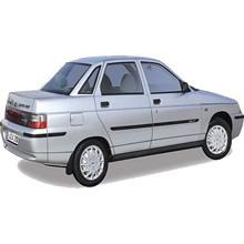 Lada Vega 1500-16V Yedek Parçaları